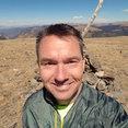 Colorado Custom Retreats, Inc.'s profile photo