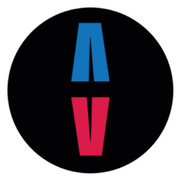 Foto di Graziana Calabrese Architetto