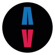 Foto di Graziana Calabrese