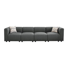 Shop Modern Sofas in Your Style | Houzz
