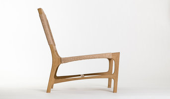 Milena - Easy Chair