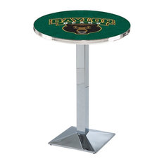 Baylor Pub Table 28-inchx36-inch