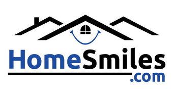 Homesmiles