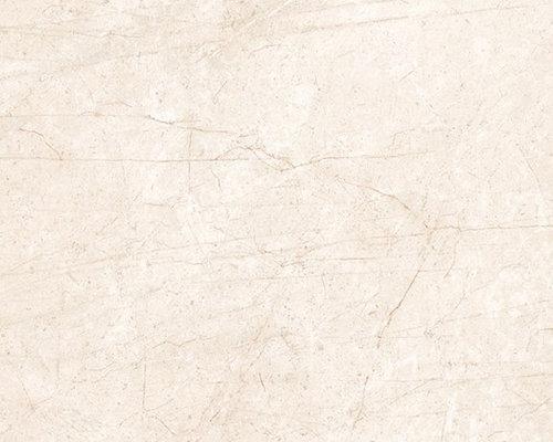Mexicana White - Wall & Floor Tiles
