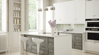 Miralis Cabinetry Gallery