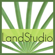 LandStudio's photo