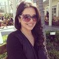Villa Inspired / San Diego Faux Finish's profile photo