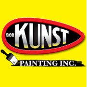 Bob Kunst Painting, Inc.s foto