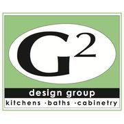 G2 Design Group's photo