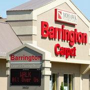 Barrington Carpet & Flooring Design's photo