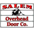 Salem Overhead Door Co Inc.'s profile photo