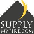 Supply My Fire's profile photo
