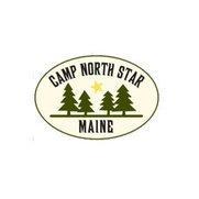 Maine Sleep away Cams's photo