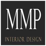 MMP DESIGNS, INC's photo