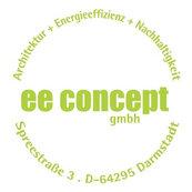 Ee Concept ee concept gmbh darmstadt de 64295