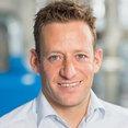 Profilbild von Adam Koch GmbH & Co. KG
