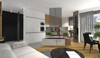 Küchen- & Baddesigner Zedowice, Polen