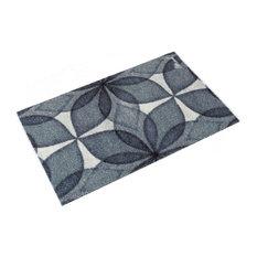 Billy Scraper Doormat