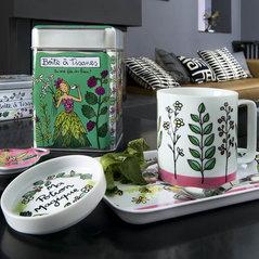 hoco lattes lattes fr 34970. Black Bedroom Furniture Sets. Home Design Ideas