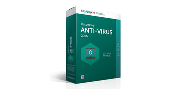 kaspersky.com/product-updates, kaspersky internet security