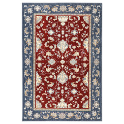 Traditional Area Rugs by Mohawk Home