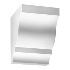 Most Popular Contemporary Corbels For 2018 Houzz