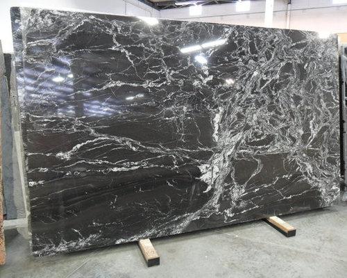 Colors Of Granite