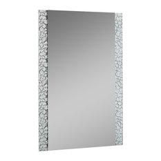 Vanity Bathroom Mirror
