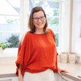 Sarah Burrows Design's profile photo
