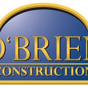 O'Brien Construction Inc's photo