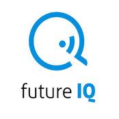 Future IQ's photo