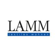 Foto von Lamm Textiles Wohnen GmbH