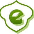 EnviFLOORS.COM's profile photo