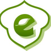 EnviFLOORS.COM's photo