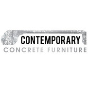 Contemporary Concrete Furniture's photo