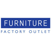 Perfect Furniture Factory Outlet