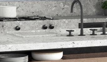 3D-Visualisierung Küchen
