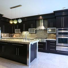 Kitchen & Bath Factory Inc The - Kitchen & Bath Fixtures - Reviews ...