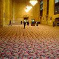 Popular Carpet New York NYC's profile photo
