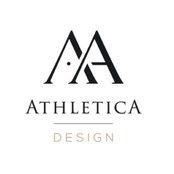 Athletica Design's photo