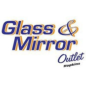 Glass and Mirror Outlet's photo