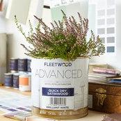 Fleetwood Paints's photo
