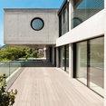 Profilbild von Beton Bauhaus GmbH