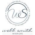 Webb Smith Interiors's profile photo