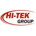 Hi-Tek Group's profile photo