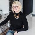 Lyn's Design Style's profile photo
