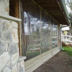 Southern Patio Enclosures Buda TX US 78610