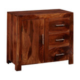 Shimla Small Sideboard