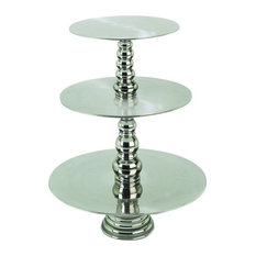 Beverly 3-Tier Cake Stand