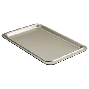 Range Kleen Ceramabake 10 Quot X15 Quot Cookie Sheet Contemporary